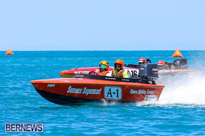 Around-The-Island-Powerboat-Race-Bermuda-August-14-2016-44