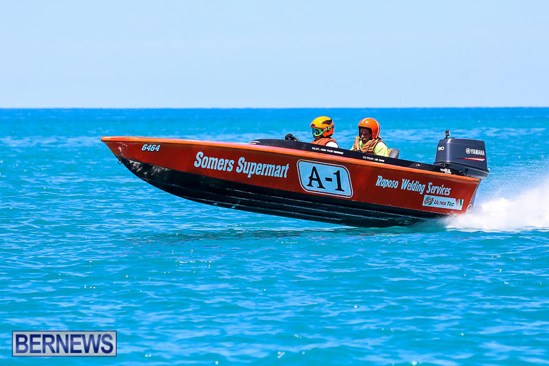 Around-The-Island-Powerboat-Race-Bermuda-August-14-2016-45