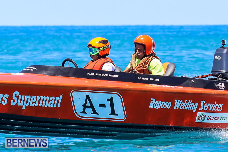Around-The-Island-Powerboat-Race-Bermuda-August-14-2016-46