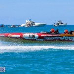 Around The Island Powerboat Race Bermuda, August 14 2016-48