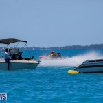 Around The Island Powerboat Race Bermuda, August 14 2016-52