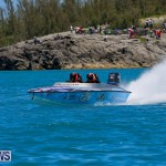 Around The Island Powerboat Race Bermuda, August 14 2016-53
