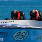 Around The Island Powerboat Race Bermuda, August 14 2016-55