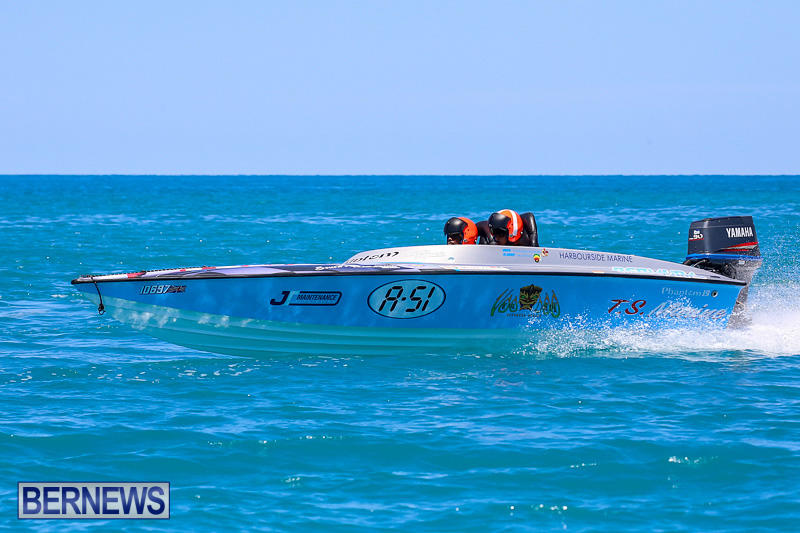 Around-The-Island-Powerboat-Race-Bermuda-August-14-2016-56