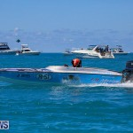 Around The Island Powerboat Race Bermuda, August 14 2016-57