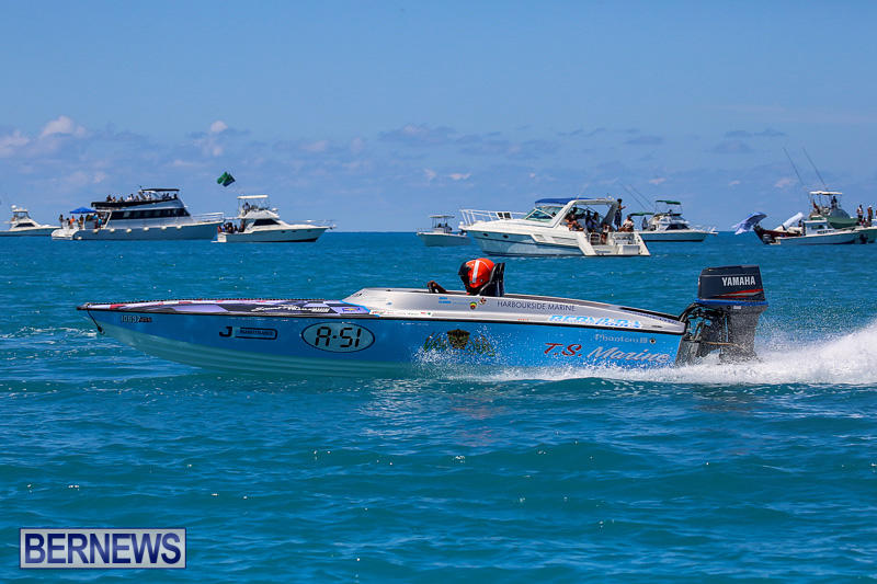 Around-The-Island-Powerboat-Race-Bermuda-August-14-2016-57