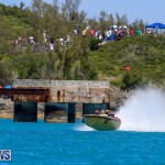 Around The Island Powerboat Race Bermuda, August 14 2016-59