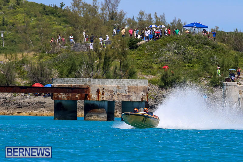 Around-The-Island-Powerboat-Race-Bermuda-August-14-2016-59