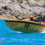 Around The Island Powerboat Race Bermuda, August 14 2016-60