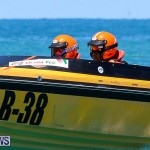 Around The Island Powerboat Race Bermuda, August 14 2016-63