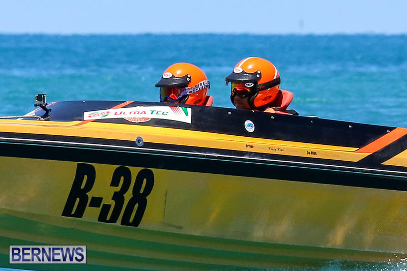 Around-The-Island-Powerboat-Race-Bermuda-August-14-2016-63