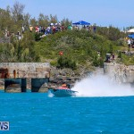 Around The Island Powerboat Race Bermuda, August 14 2016-65