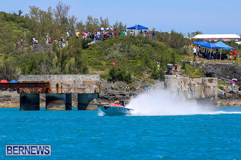 Around-The-Island-Powerboat-Race-Bermuda-August-14-2016-65
