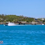 Around The Island Powerboat Race Bermuda, August 14 2016-66