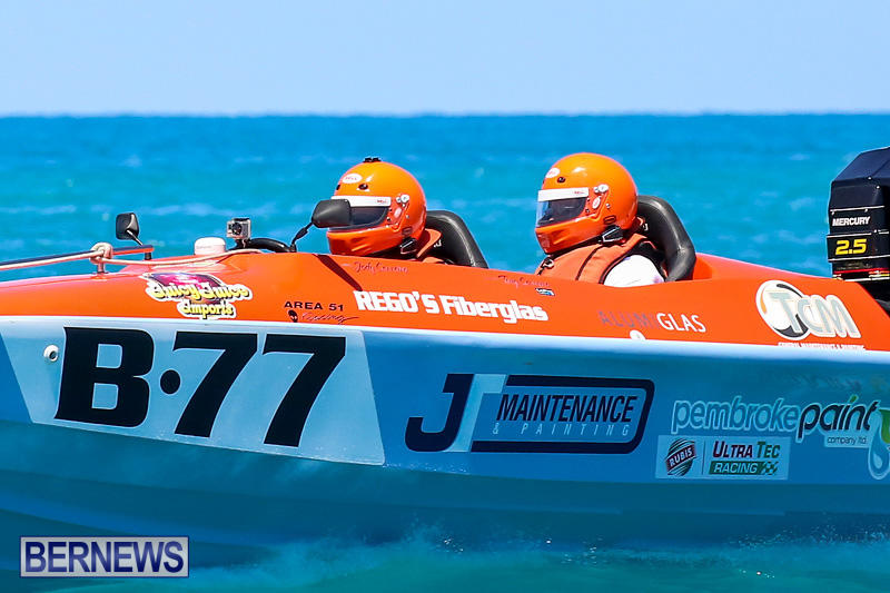 Around-The-Island-Powerboat-Race-Bermuda-August-14-2016-70