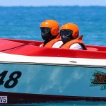 Around The Island Powerboat Race Bermuda, August 14 2016-75