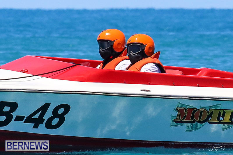 Around-The-Island-Powerboat-Race-Bermuda-August-14-2016-75