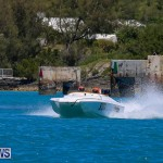 Around The Island Powerboat Race Bermuda, August 14 2016-77