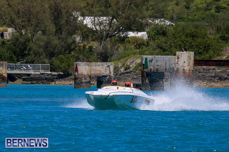 Around-The-Island-Powerboat-Race-Bermuda-August-14-2016-77