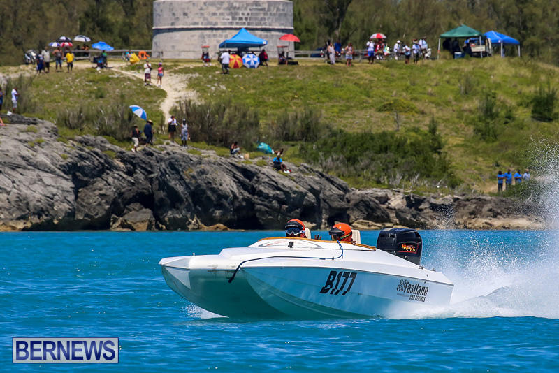 Around-The-Island-Powerboat-Race-Bermuda-August-14-2016-78