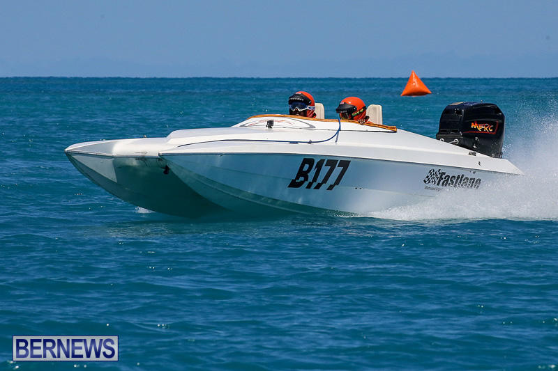 Around-The-Island-Powerboat-Race-Bermuda-August-14-2016-80