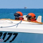 Around The Island Powerboat Race Bermuda, August 14 2016-81