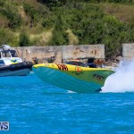 Around The Island Powerboat Race Bermuda, August 14 2016-84