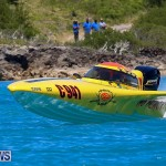Around The Island Powerboat Race Bermuda, August 14 2016-85