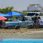 Around The Island Powerboat Race Bermuda, August 14 2016-9