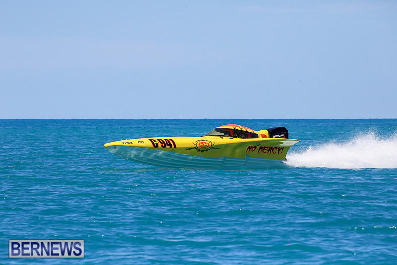 Around-The-Island-Powerboat-Race-Bermuda-August-14-2016-90