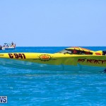 Around The Island Powerboat Race Bermuda, August 14 2016-91