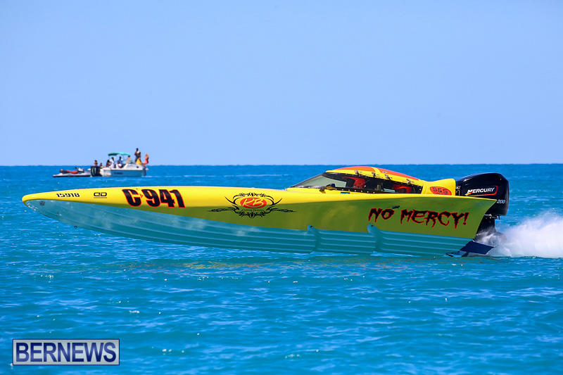 Around-The-Island-Powerboat-Race-Bermuda-August-14-2016-91