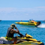 Around The Island Powerboat Race Bermuda, August 14 2016-93