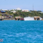 Around The Island Powerboat Race Bermuda, August 14 2016-94