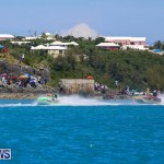 Around The Island Powerboat Race Bermuda, August 14 2016-96