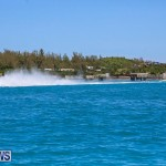 Around The Island Powerboat Race Bermuda, August 14 2016-97