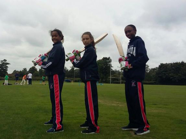 BCB Cricket Girls Bermuda August 12 2016 (4)