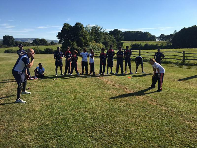 BCB Cricket Tour August 2016 (11)