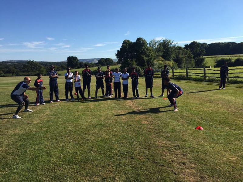 BCB Cricket Tour August 2016 (12)