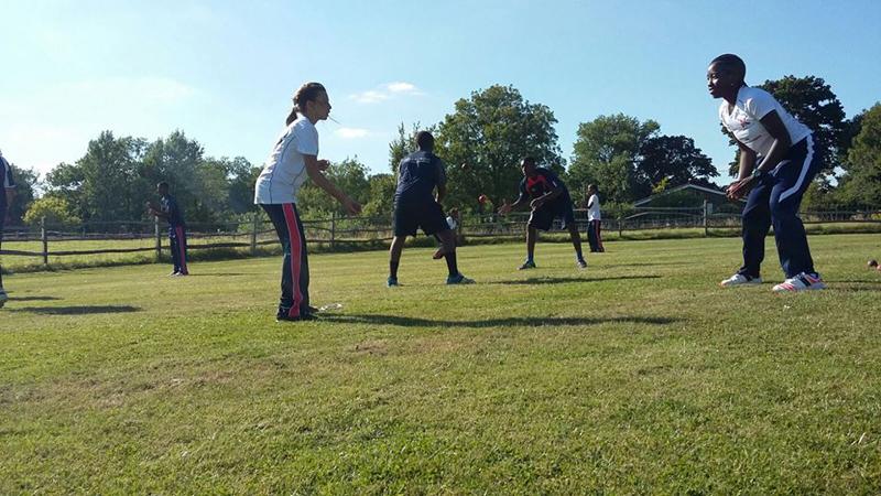 BCB Cricket Tour August 2016 (15)