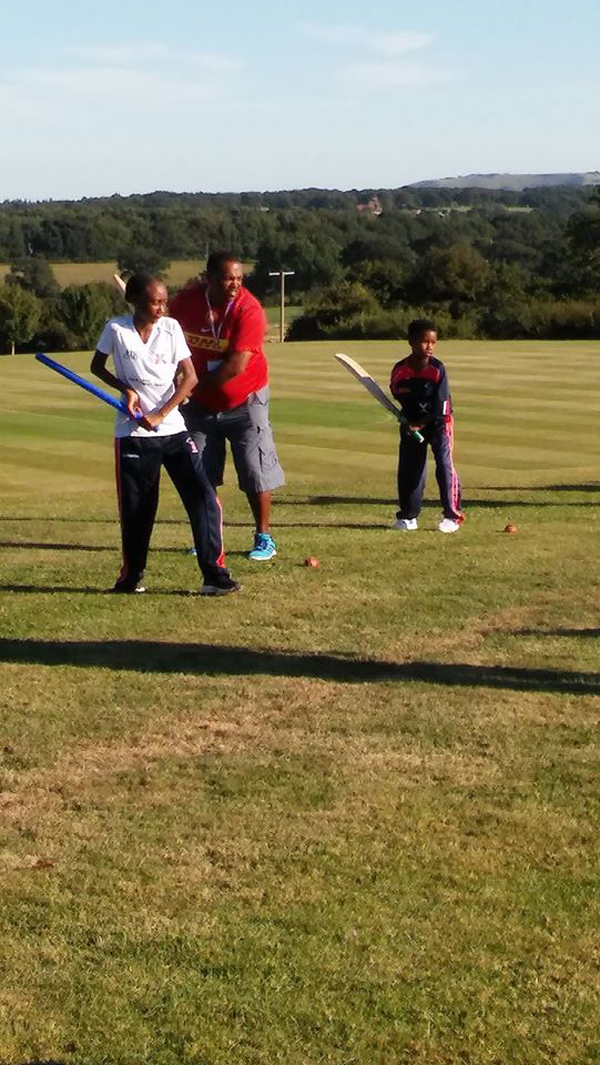 BCB Cricket Tour August 2016 (7)