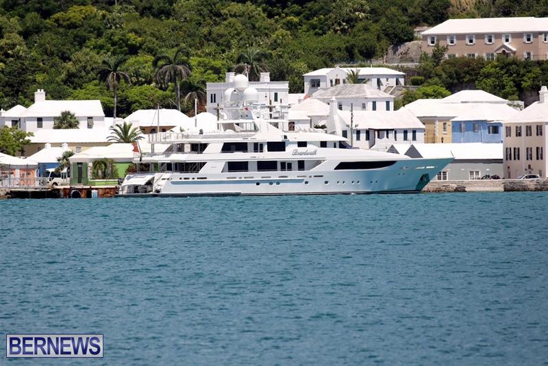 BOARDWALK yacht bermuda aug 2016 (4)