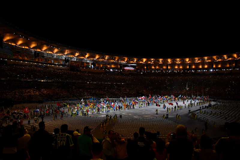 Bermuda at Olympic Closing Ceremony August 21 2016 (3)