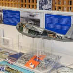 British Airways Heritage Collection Museum Bermuda, August 2016-12