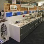 British Airways Heritage Collection Museum Bermuda, August 2016-15
