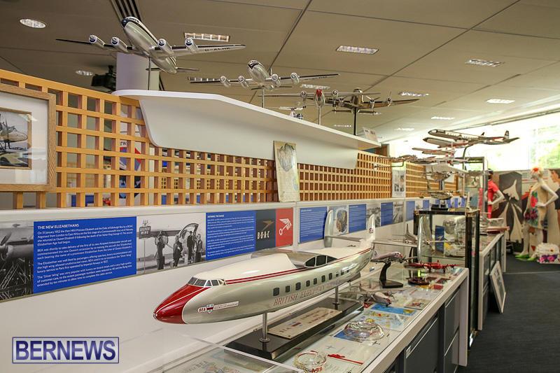 British-Airways-Heritage-Collection-Museum-Bermuda-August-2016-16
