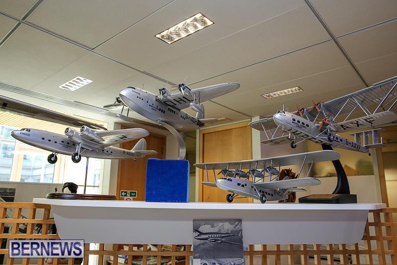 British-Airways-Heritage-Collection-Museum-Bermuda-August-2016-18