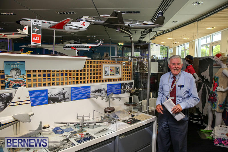 British-Airways-Heritage-Collection-Museum-Bermuda-August-2016-2