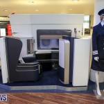 British Airways Heritage Collection Museum Bermuda, August 2016-32