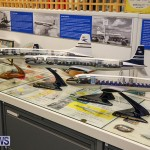 British Airways Heritage Collection Museum Bermuda, August 2016-35
